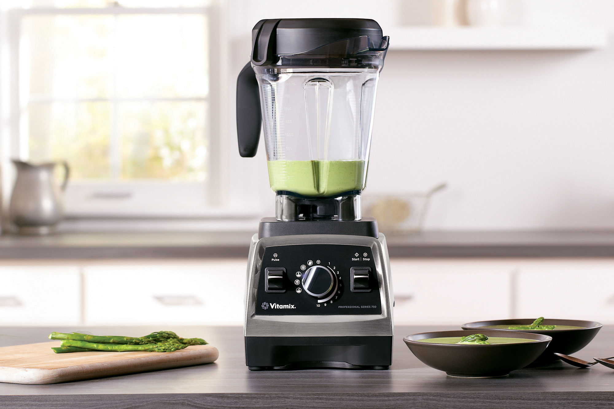 Vitamix 750 Professional Blender On Sale Cutlery And More