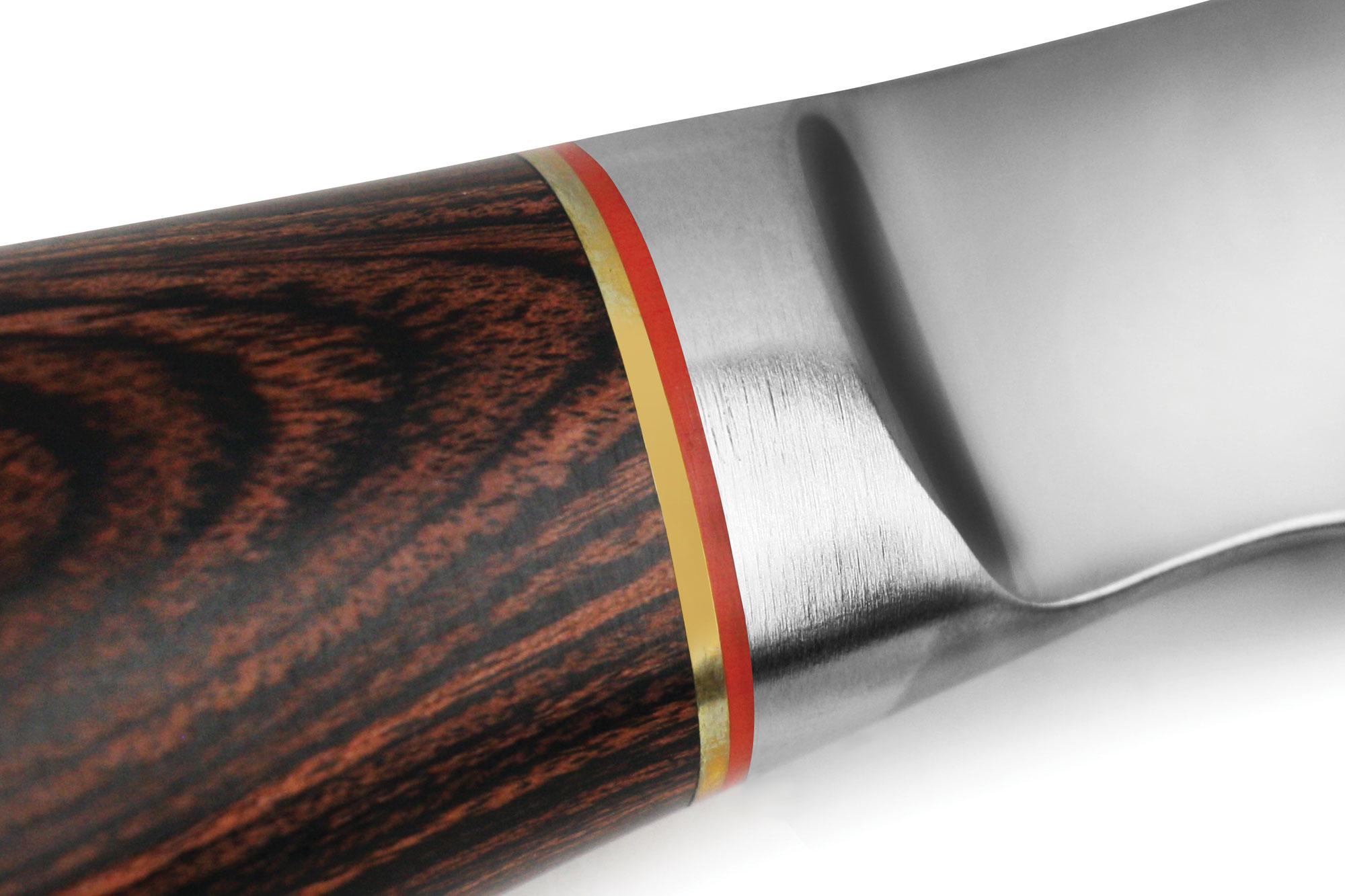Miyabi Artisan Chef S Knife 8 Inch Japanese Sg2 Knives
