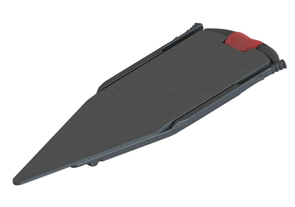 De Buyer Viper V Blade Dicing Mandoline Slicer Cutlery