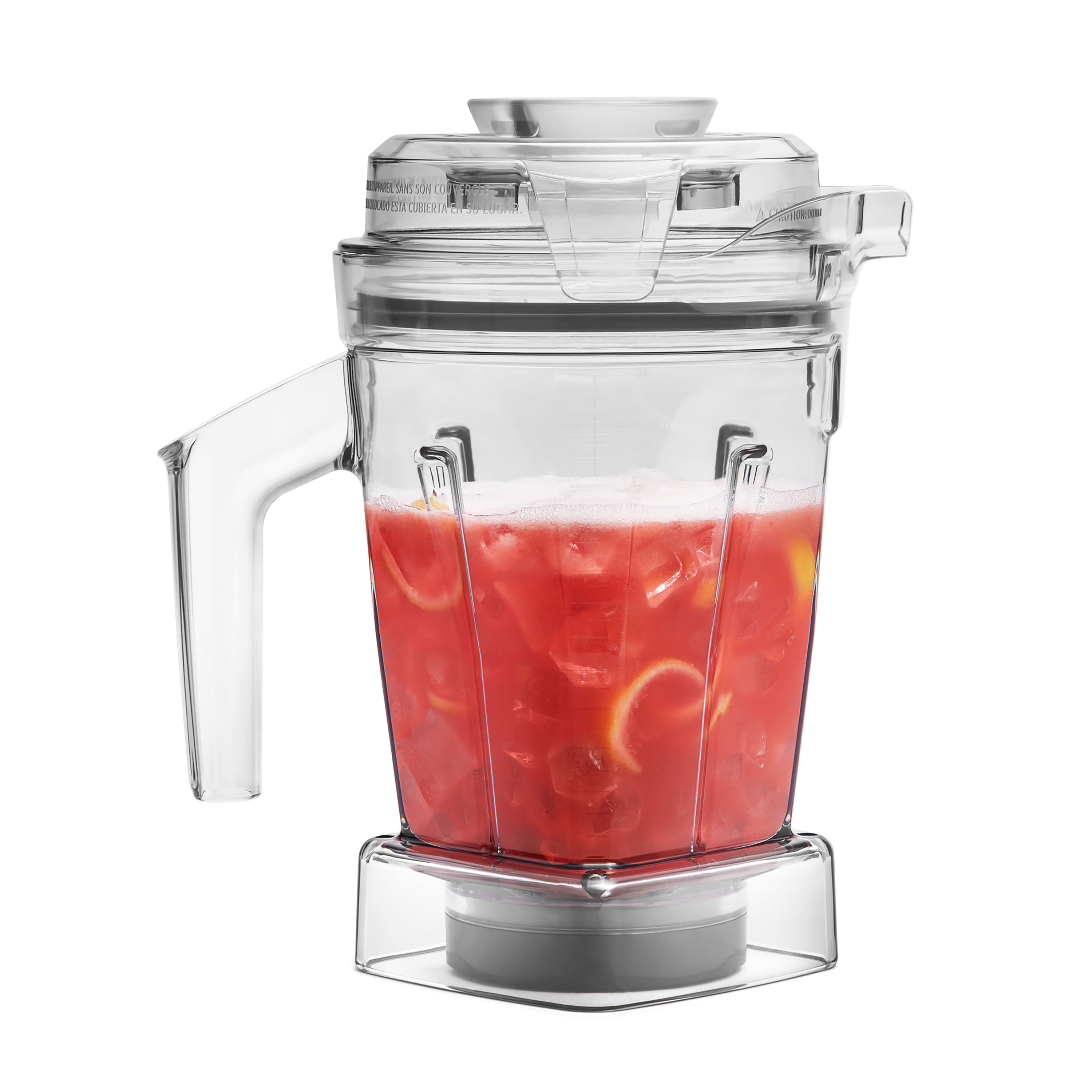 Vitamix Aer Disc Container 48oz Cutlery And More