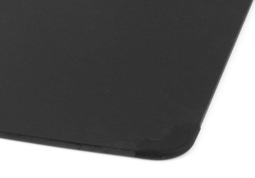 Epicurean Non Slip Series Slate Cutting Board 12x9