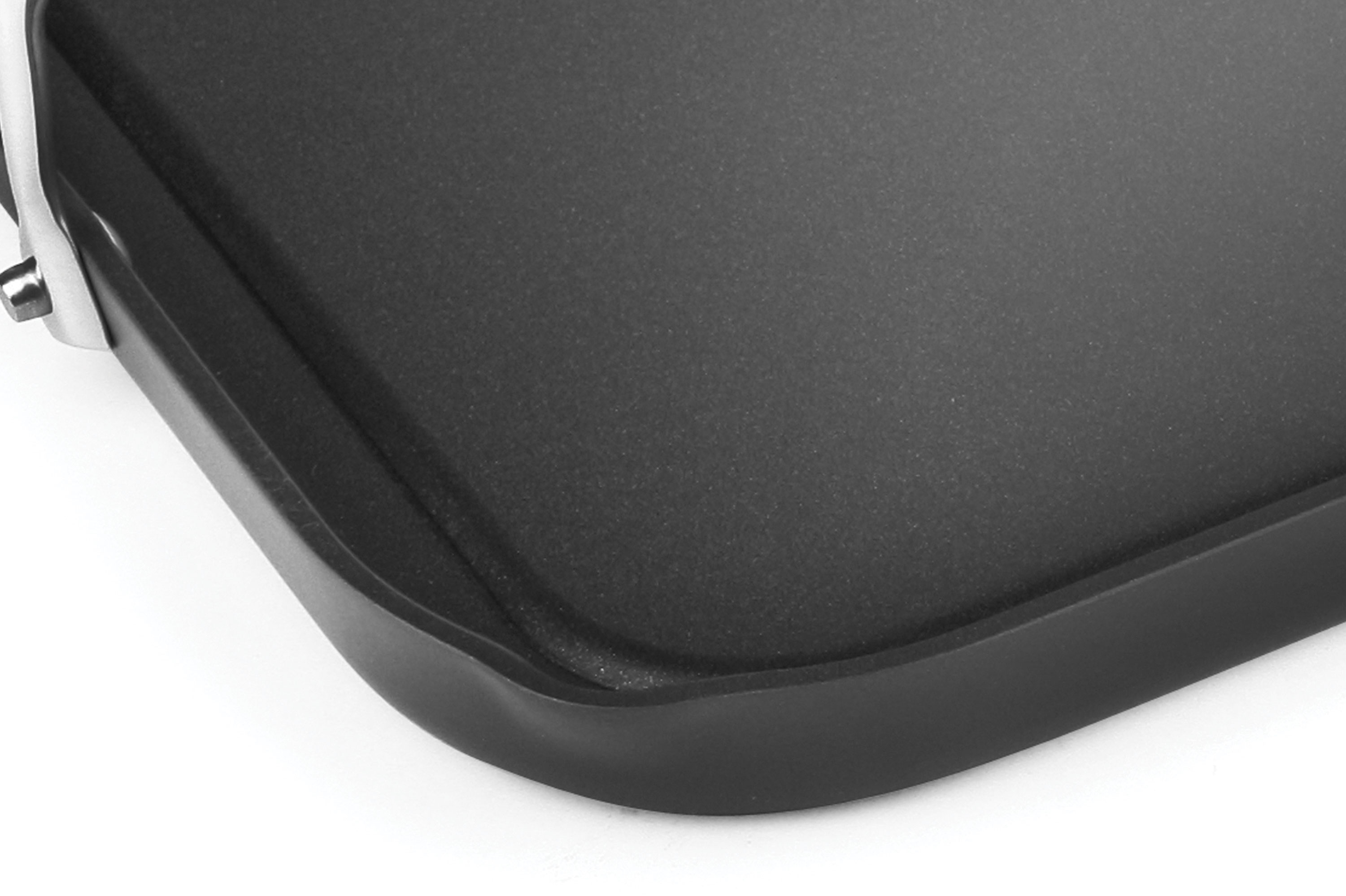 All Clad Nonstick Combo Grill Pan Amp Griddle 20x13