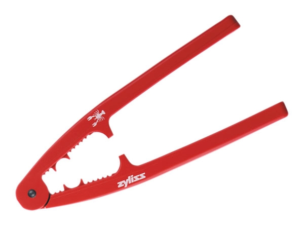 Zyliss Seafood Cracker Cutlery And More