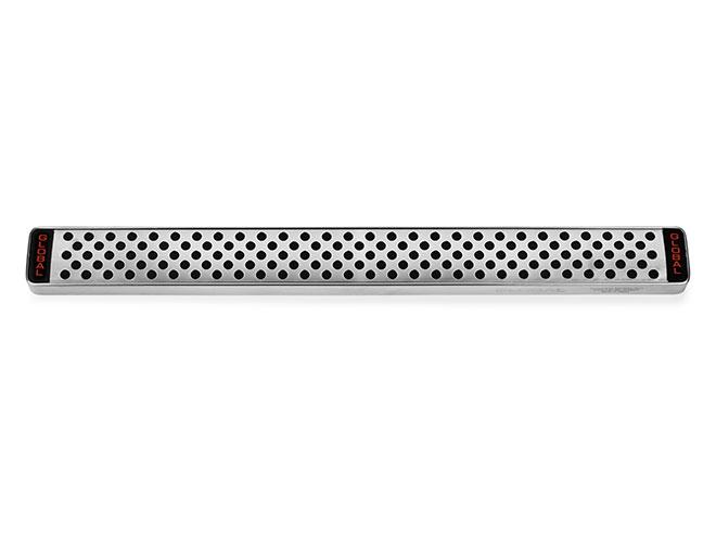 Global Magnetic Knife Bars