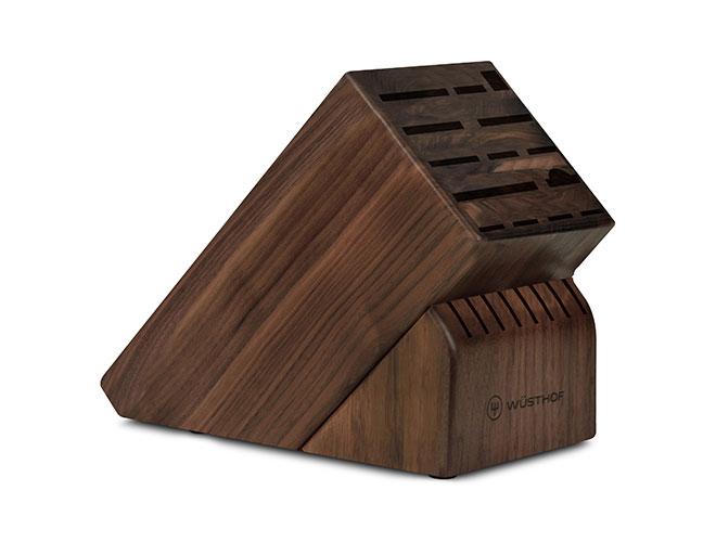 Wusthof 22-slot Knife Blocks