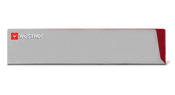 Wusthof Blade Guard for up to 8-in. Chef's or Santoku Knife