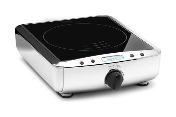 All Clad 16x12 Portable Induction Burner
