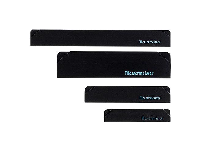 Messermeister 4-piece Edge Guard Sets