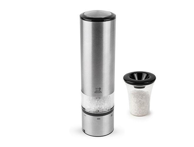 Peugeot Elis Sense Electric Salt & Pepper Mills