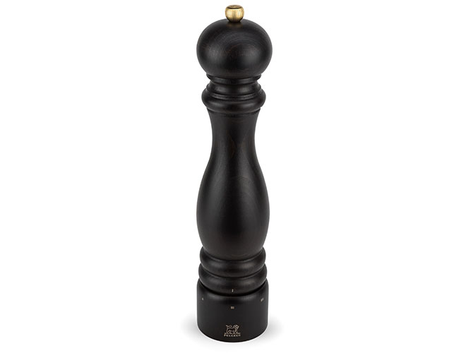 Peugeot Paris 12-inch u'Select Pepper Mills