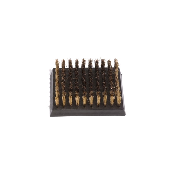 Outset Replacement Bristles for QT40, QB40 & QB45 Grill Brush
