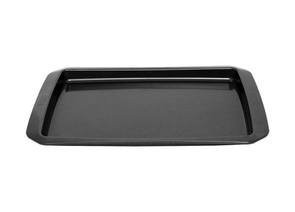 Kaiser La Forme Plus Nonstick Jelly Roll Pan 10x15