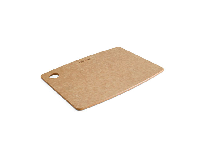 Epicurean Kitchen Series Cutting Boards