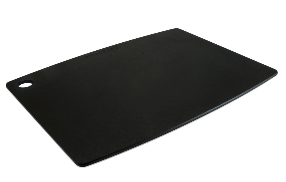 Epicurean Kitchen Series Slate Cutting Board, 18x13""