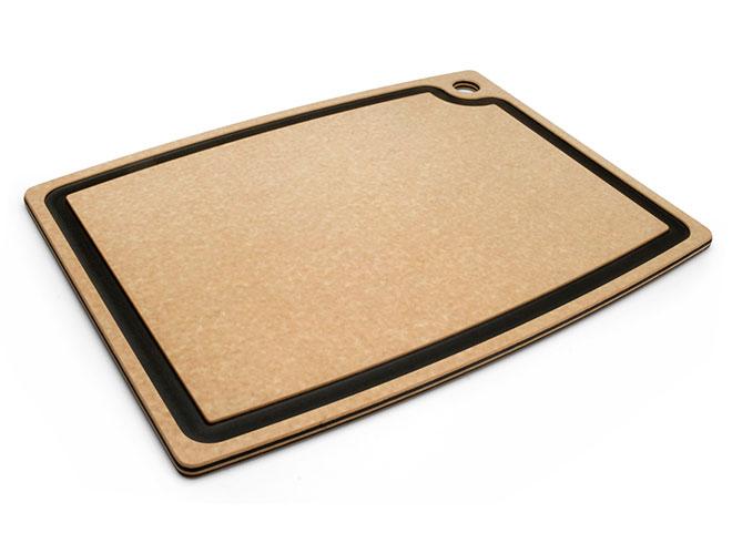 Epicurean Gourmet Series Cutting Boards