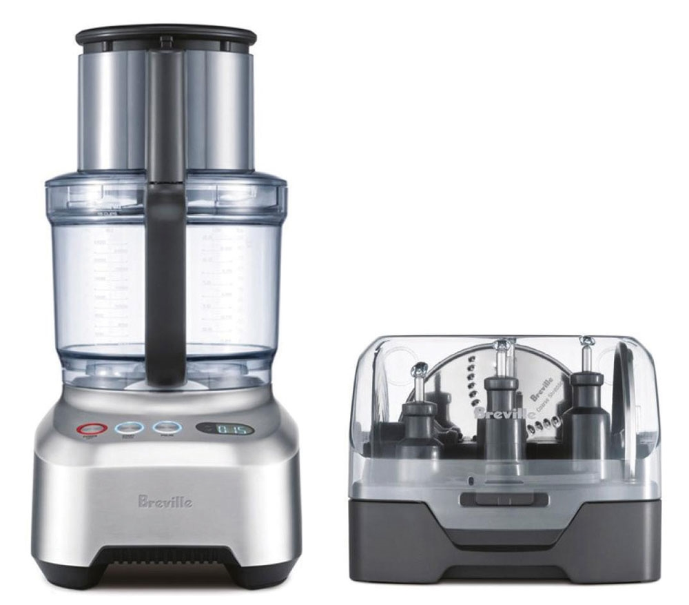 Breville Sous Chef Food Processor Bfp800xl Cutlery And More