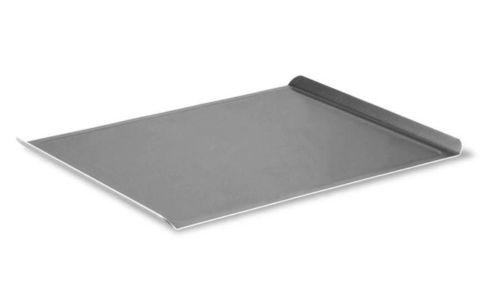 "Calphalon 14x17"" Nonstick Large Cookie Sheet"
