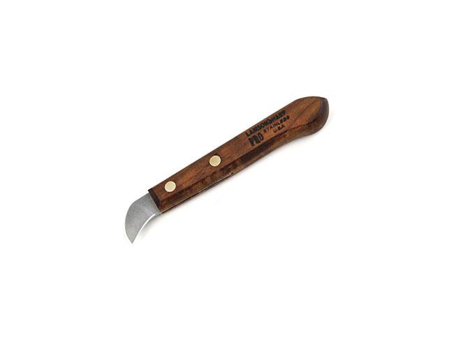 Lamson Chestnut Knife
