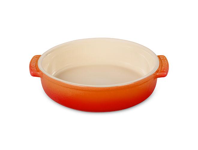 Le Creuset Stoneware 17-ounce Tapas Dishes