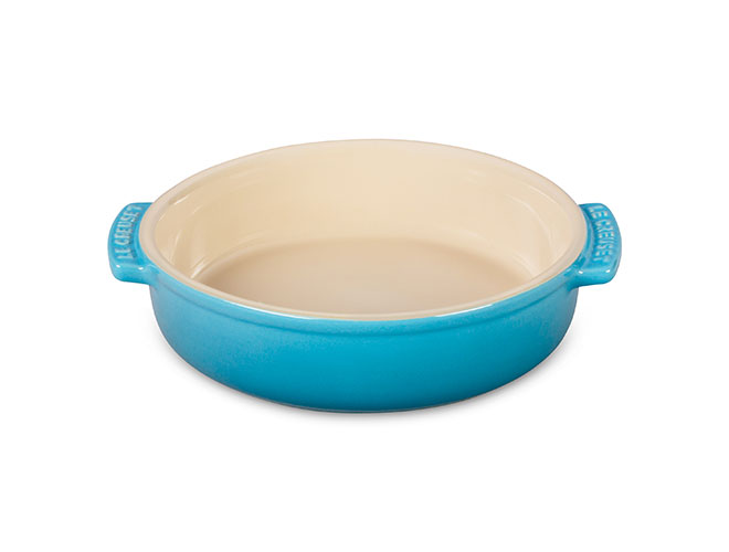 Le Creuset Stoneware 17-ounce Tapas Dishes