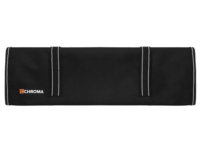 Chroma 9 Pocket Knife Roll