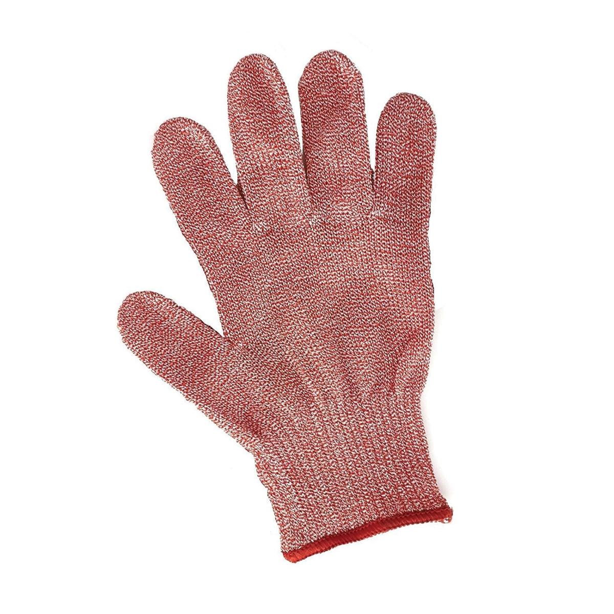 Wusthof Cut Resistant Gloves