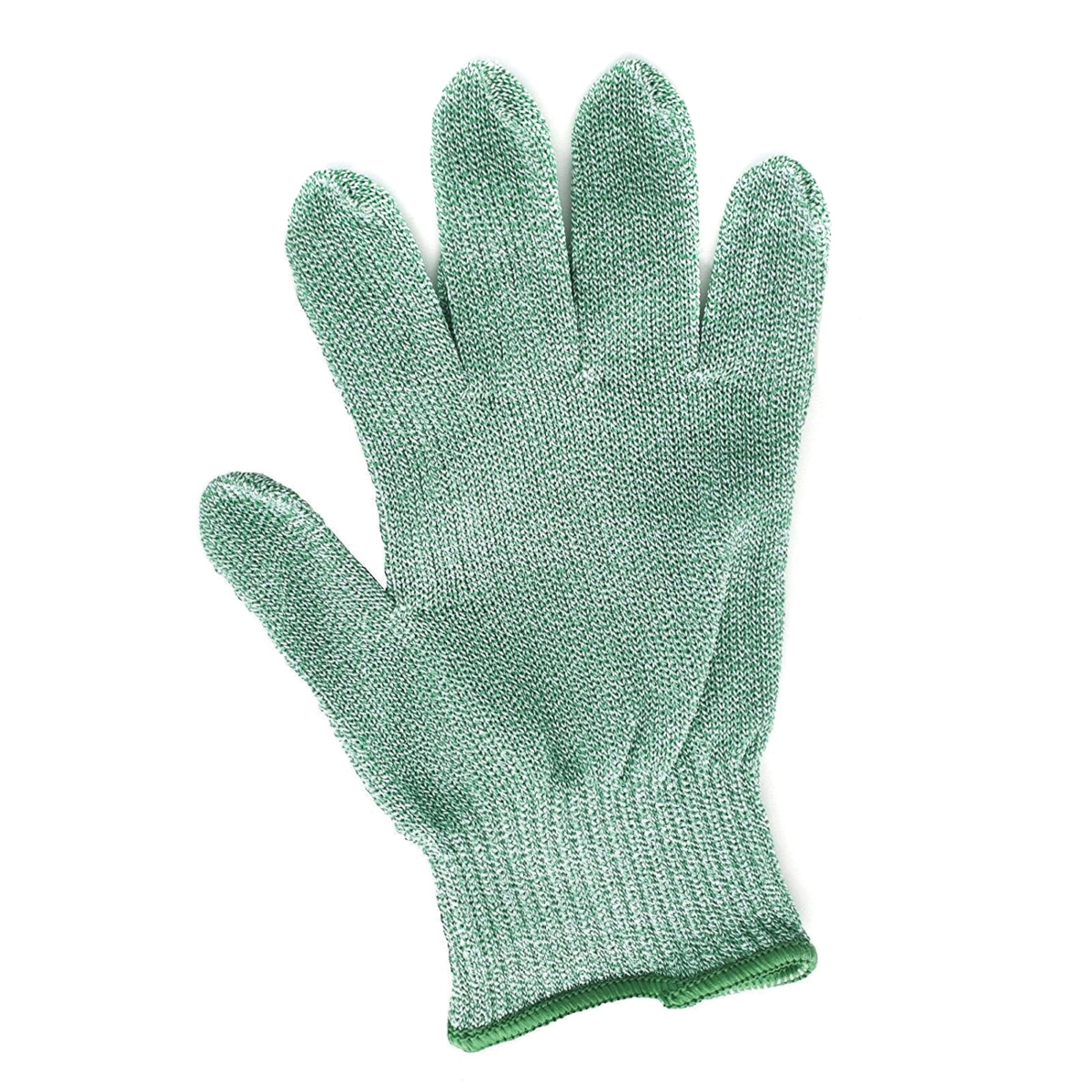 Wusthof Cut Resistant Gloves