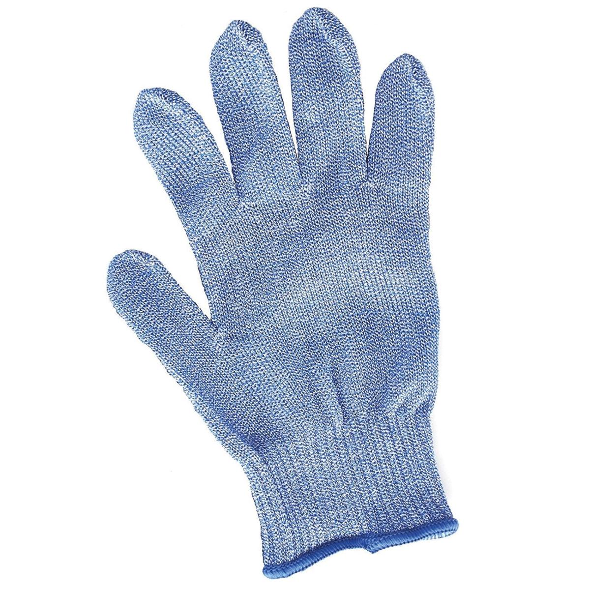 Wusthof Large Cut Resistant Glove