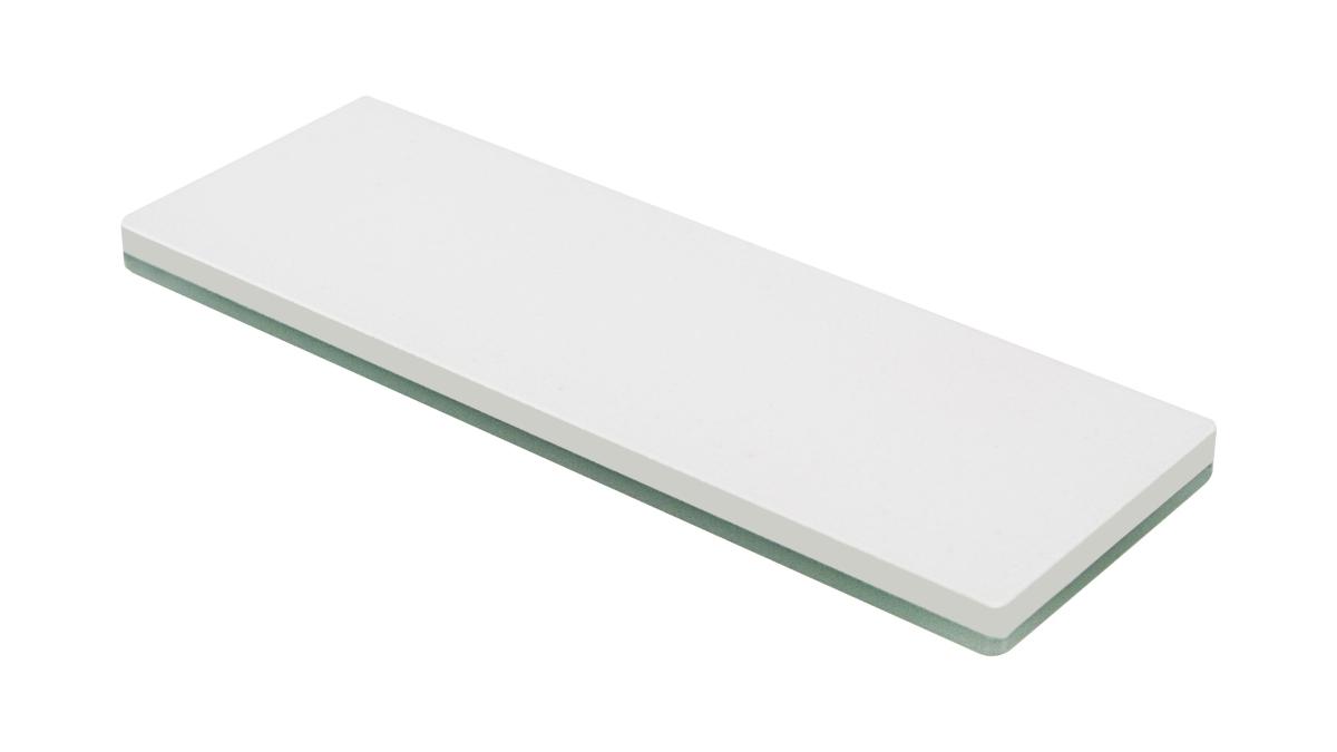 Shapton GlassStone 10000 Grit Water Stone