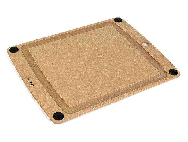 Epicurean All-In-One Cutting Boards