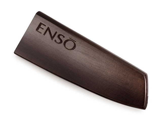 Enso Magnetic Sheath for 5.5-inch Prep & Small Santoku Knives