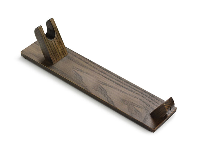 Yaxell Knife Stand for 8-inch Chef's & Kiritsuke Knives