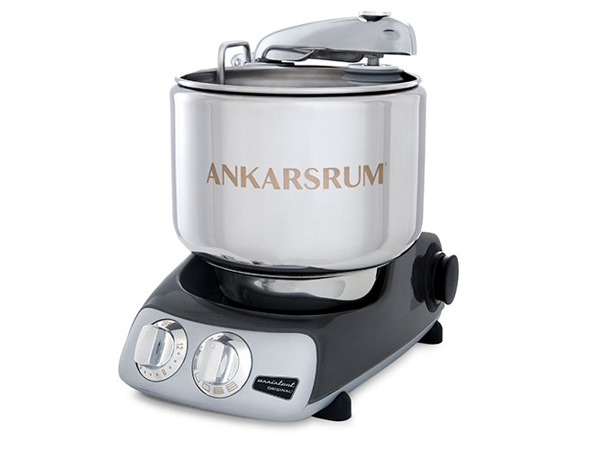 Ankarsrum Assistent Original Stand Mixers