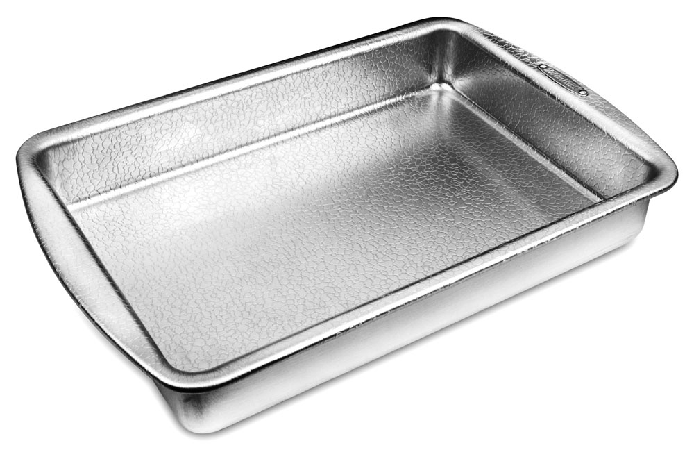 Doughmakers Cake Pan 13x9 Quot Cutlery And More
