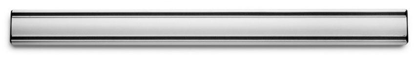"Wusthof 20"" Aluminum Magnetic Knife Bar"