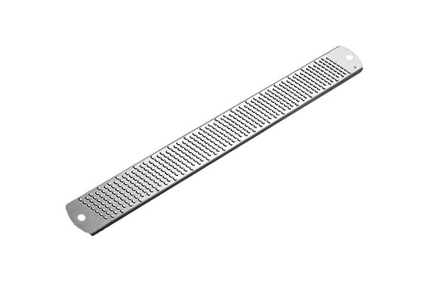 Microplane Classic Stainless Steel Zester