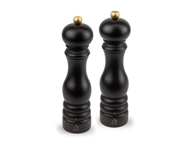 Peugeot Paris 8.75-inch u'Select Salt & Pepper Mill Sets