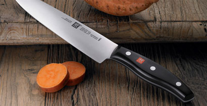 Zwilling J.A. Henckels Twin Signature