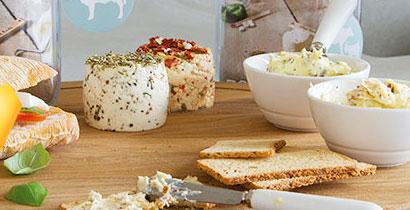 Boska Cheese