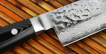 Enso Knives on Sale | Cutlery and More