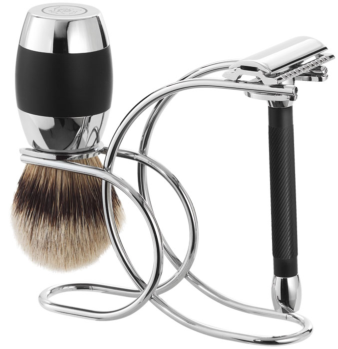 Dovo Safety Razor Amp Brush Holder Cutlery And More