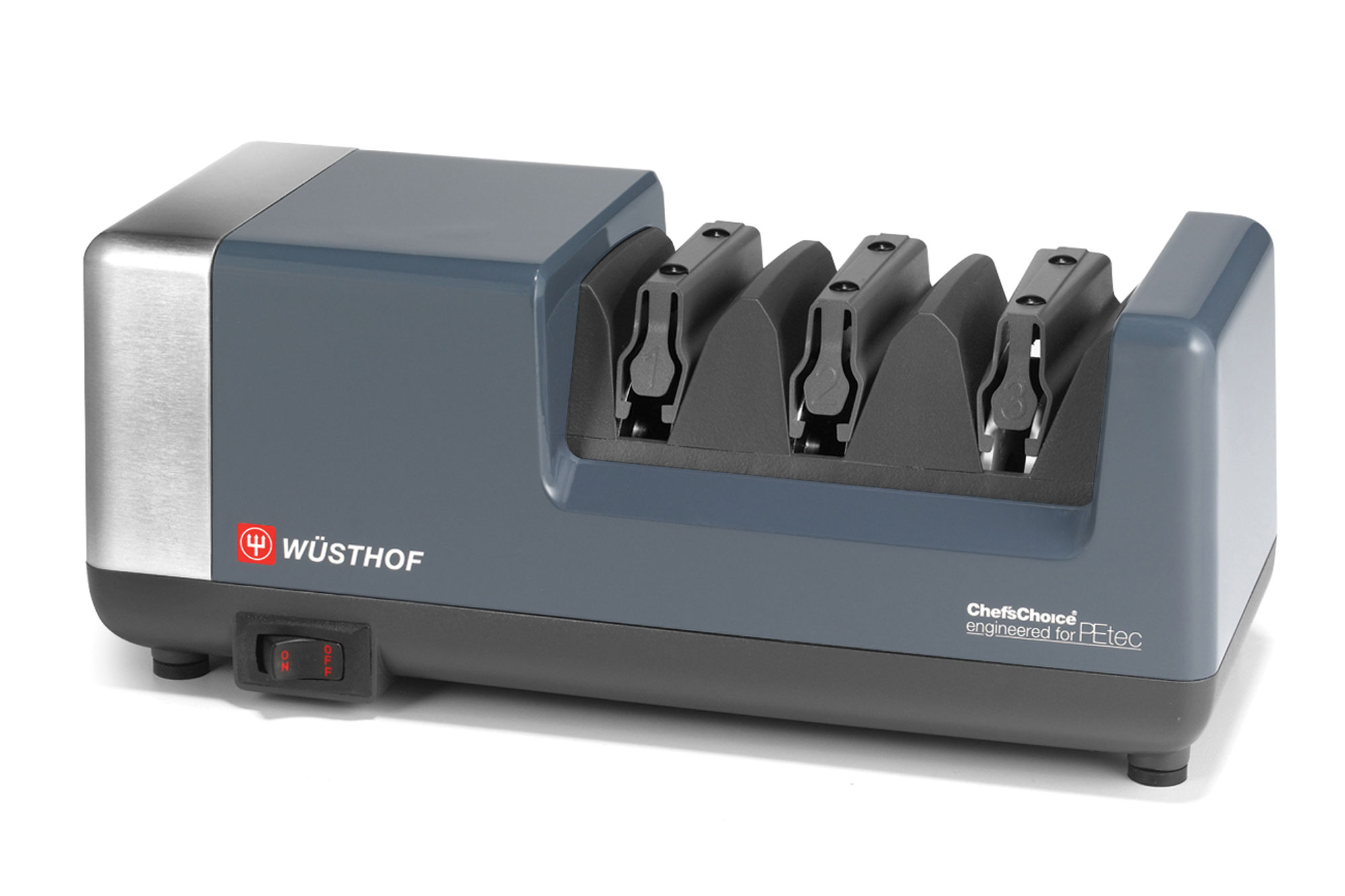 Wusthof Electric Knife Sharpener Reviews Amp Free Shipping