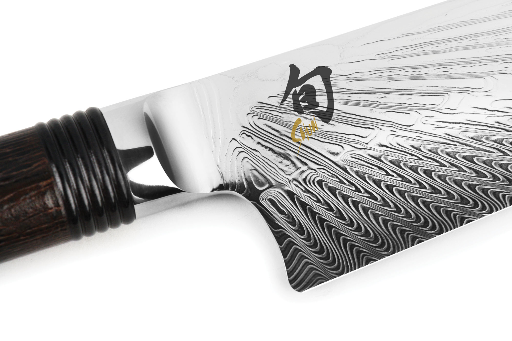 Shun Hana Limited Edition Chef S Knife 8 Quot Cutlery And More