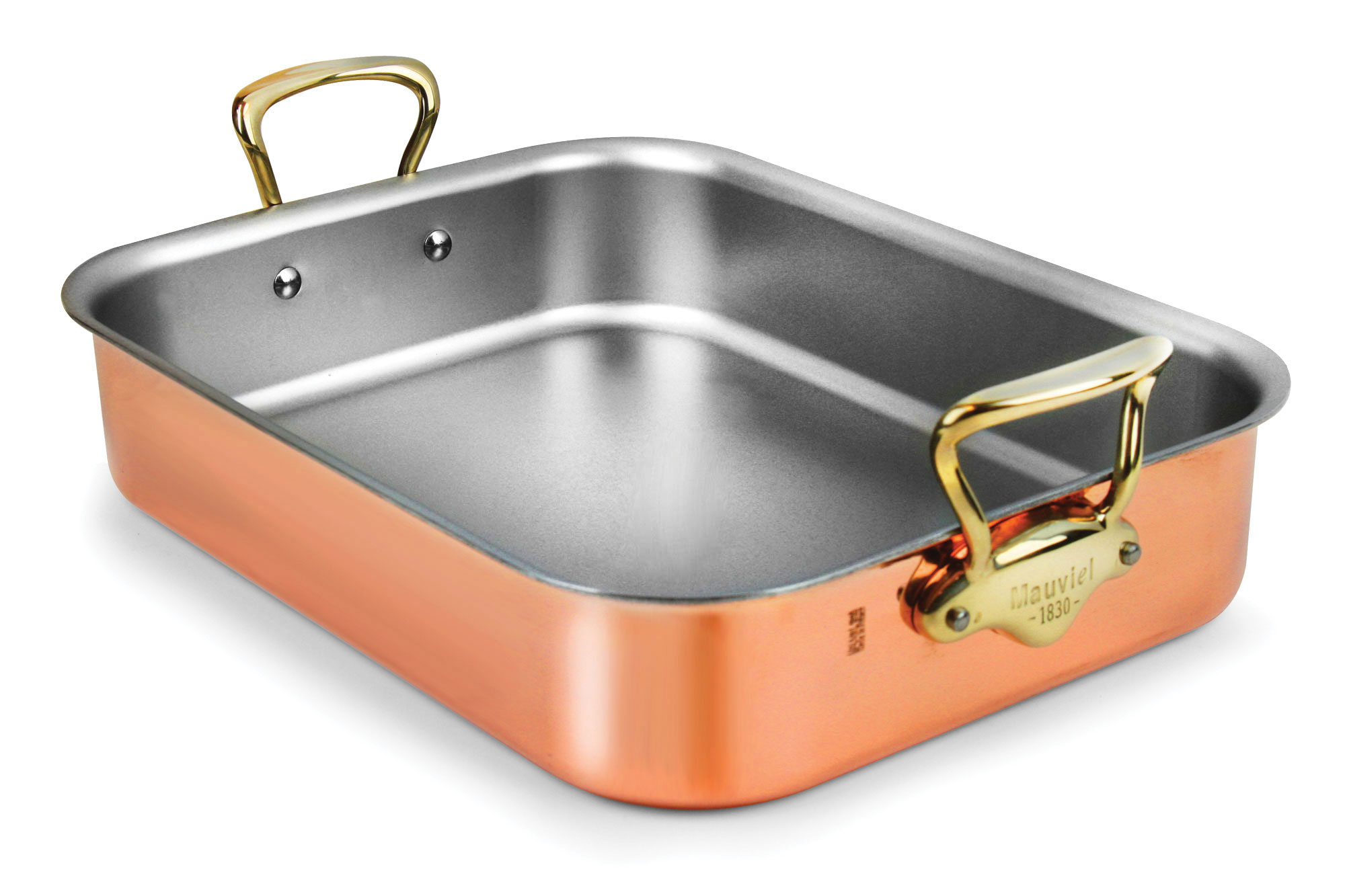 Electric Fry Pan Aluminum