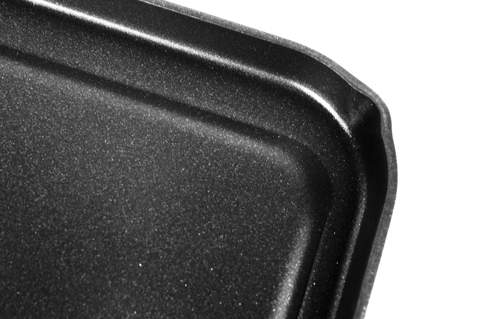 All Clad Ha1 Nonstick Grande Griddle 20x13 Quot Cutlery And