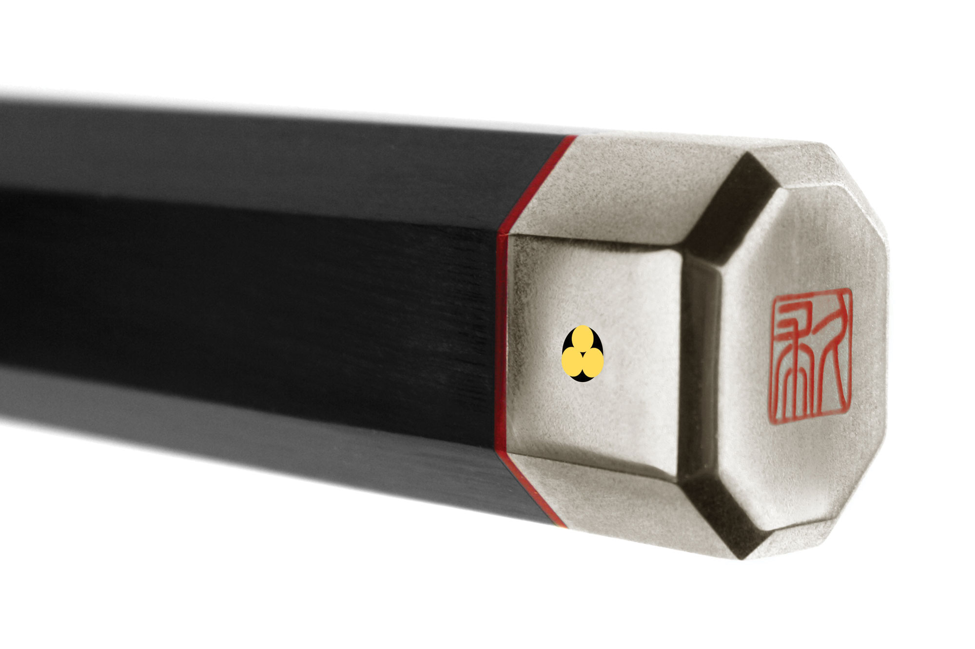 mcusta zanmai kuronami gyuto chef s knife 7 inch mcusta zanmai hybrid petty vg 10 90mm hz2 3000v