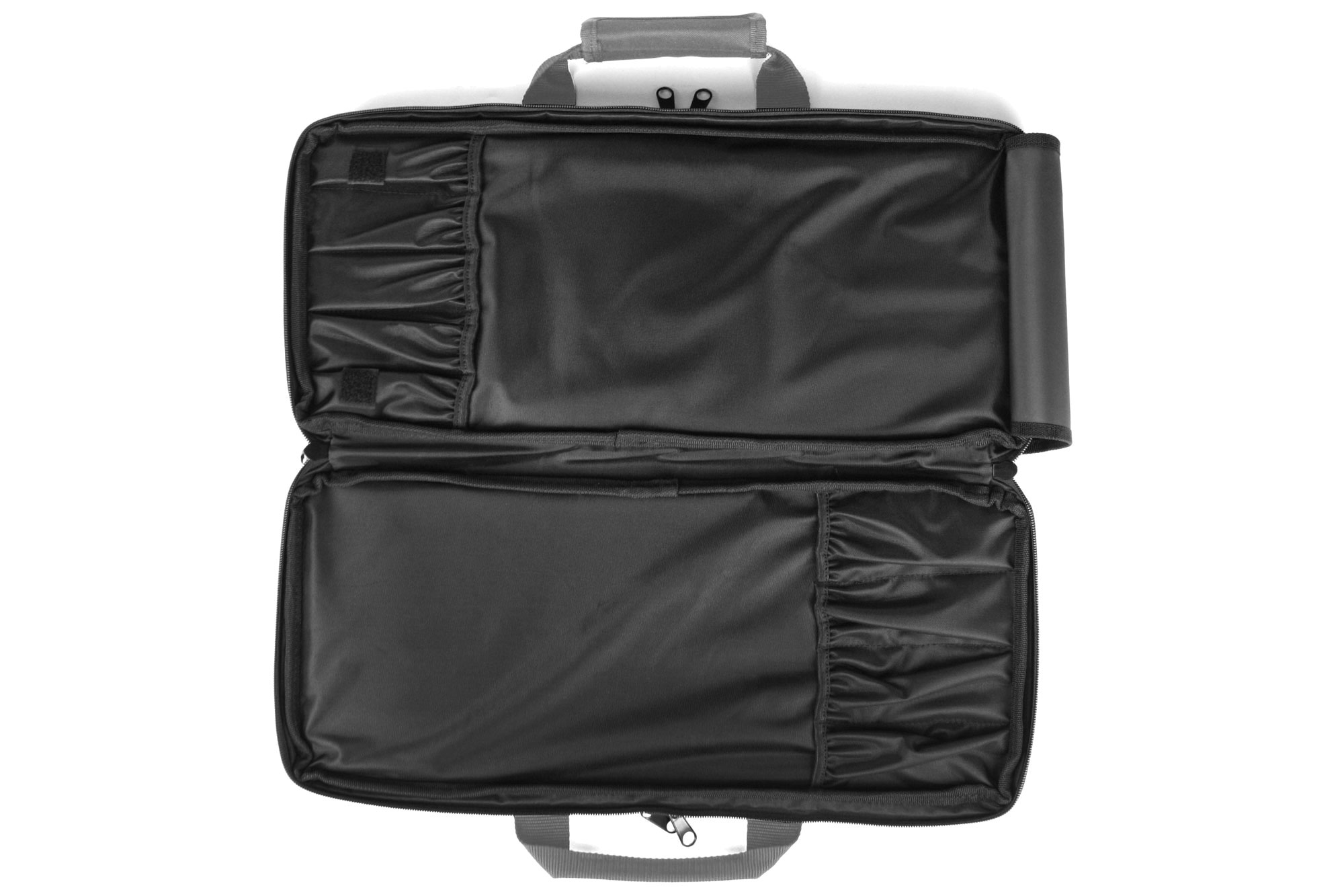 Chef S Knife Bag Carrying Case Enso Cutlery Bags