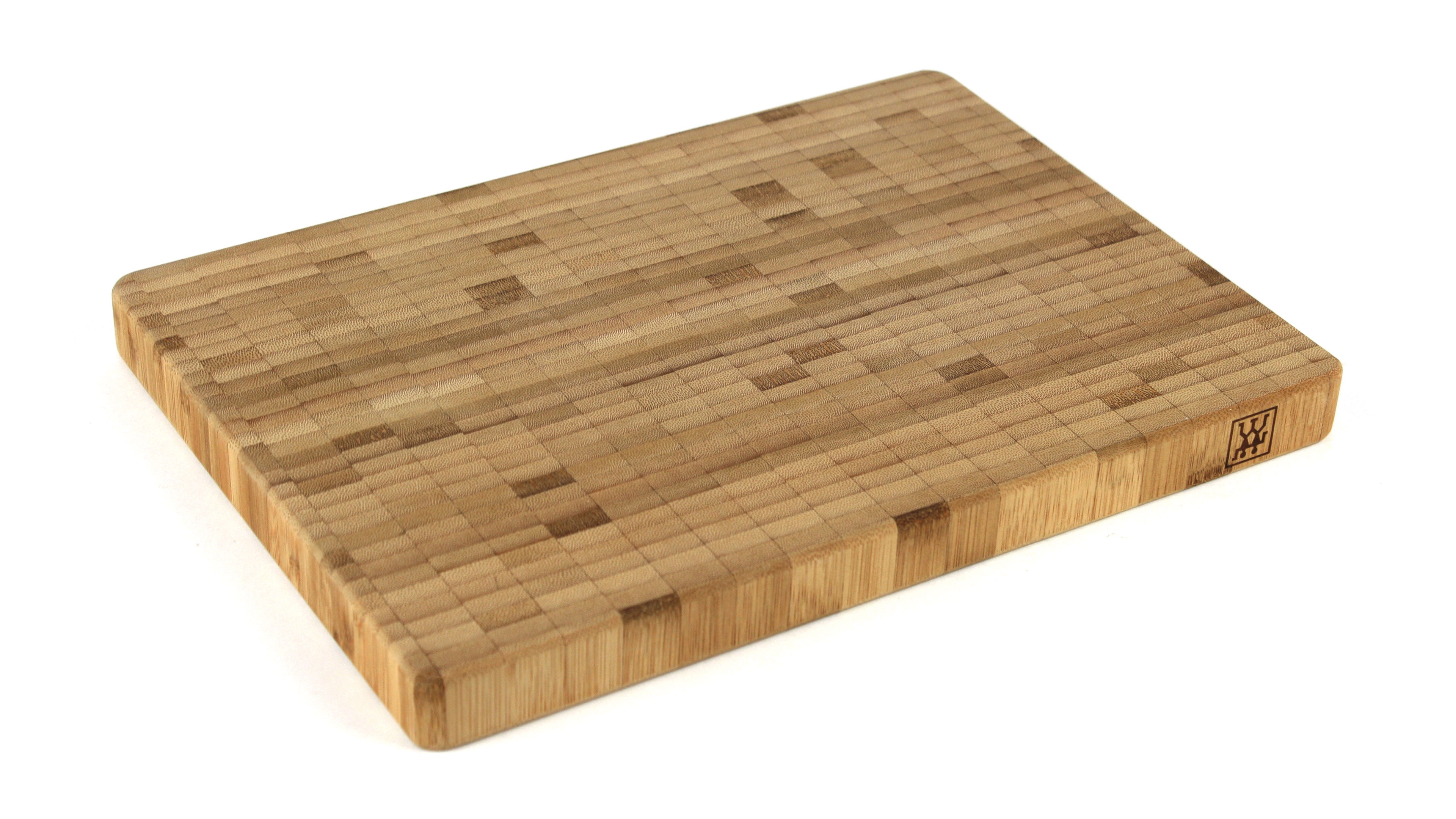 Zwilling J A Henckels Bamboo Cutting Board With Groove