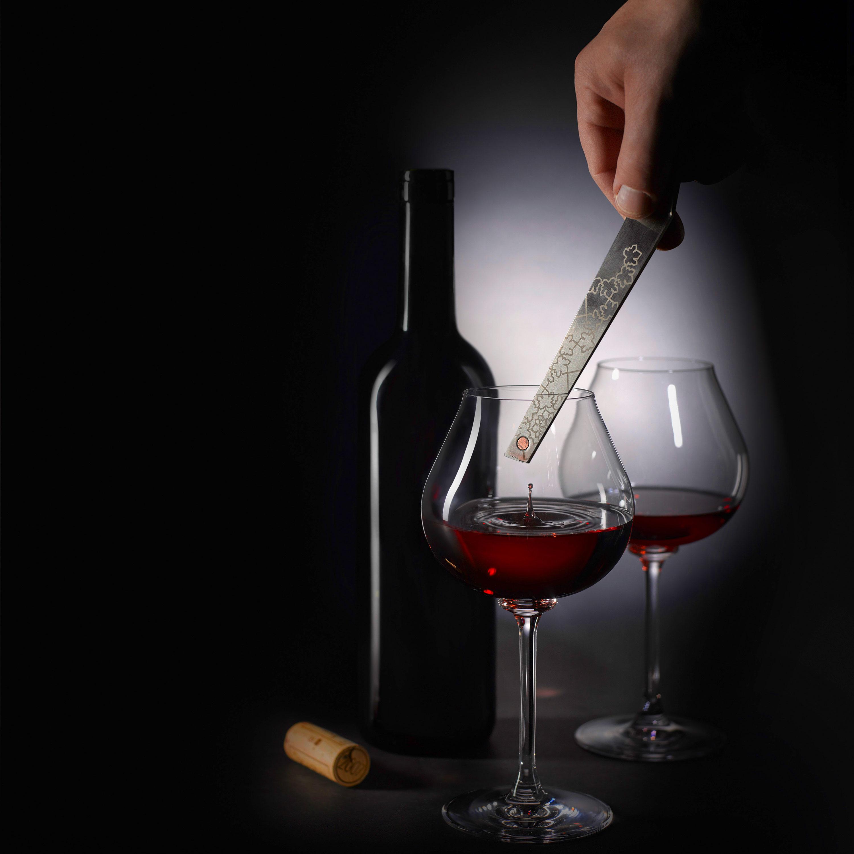 peugeot la clef du vin travel 6 cutlery and more. Black Bedroom Furniture Sets. Home Design Ideas