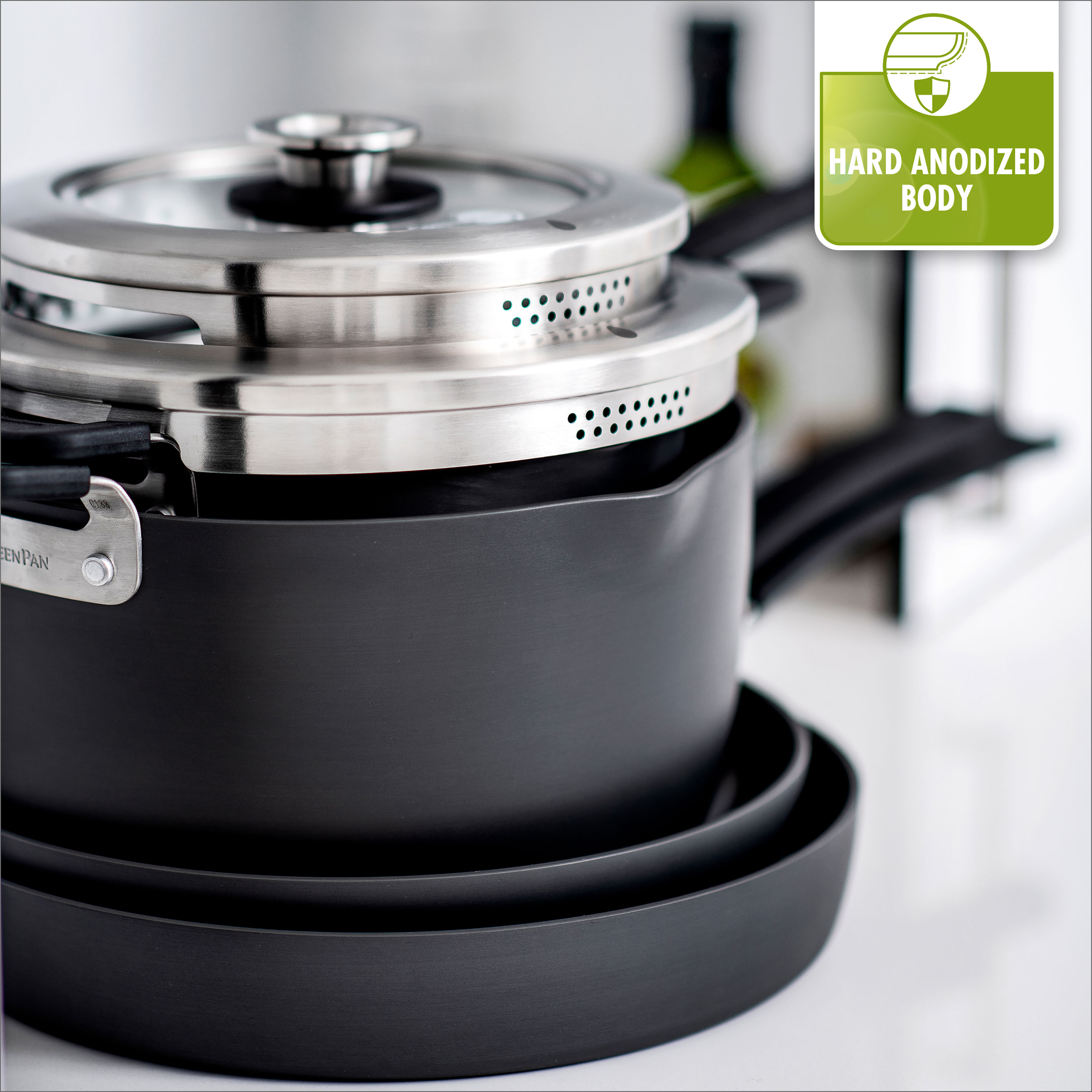 Grill Fry Pan Electric